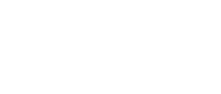 Logo for Health Net Federal Services